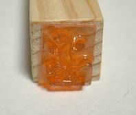 stamp1_banmen