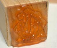stamp2_banmen